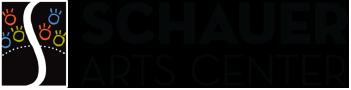Schauer Logo