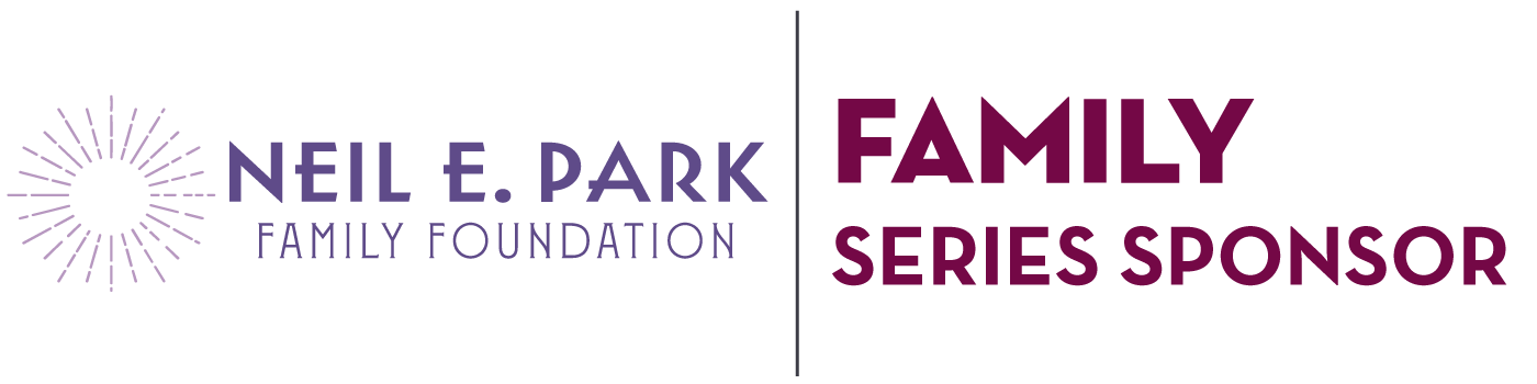 Neil Park Foundation Family Series