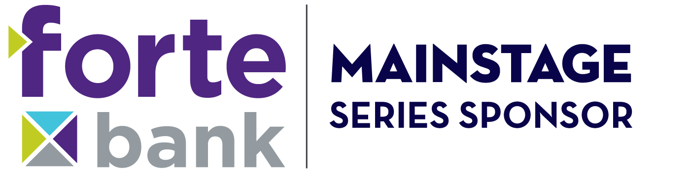 Forte Bank Mainstage Series