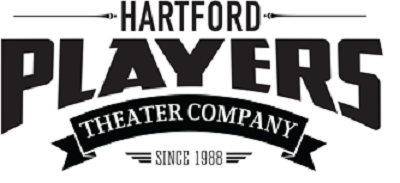 Hartford Players Theatre Company
