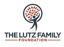 Lutz Family Foundation